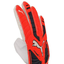 Gloves & Mittens / Soccer: Puma Evopower Grip 4 040983-30 - Accessories Gloves Gloves & Mittens Gloves & Mittens / Soccer Goalkeeper |
