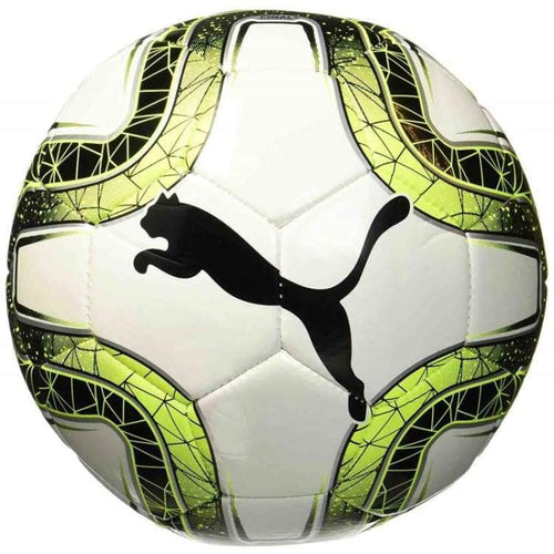 Balls / Soccer: Puma Final 6 Ms Trainer 082912-01 - Puma / Balls Balls / Soccer Football Gear Kids | Ochk-Sfalo-082912-01