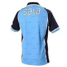 Jerseys / Soccer: Puma Jubilo Iwata 13/14 Home S/s Jersey 902724-01 - 1314 Blue Clothing Football Home Kit