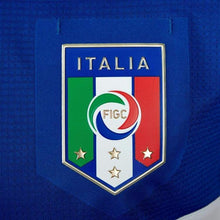 Jerseys / Soccer: Puma National Team 2012 Italy (A) S/s Jersey - 2012 Away Kit Clothing Football Italy
