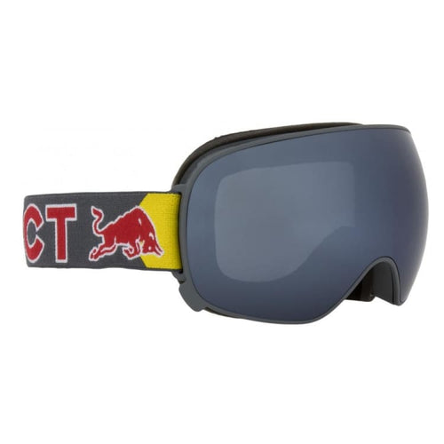 Goggles / Snow: RED BULL SPECT G - MAGNETRON-013 - RED BULL SPECT / Free / GRY/GRY / 1920 Eyewear Goggles Goggles / Snow GRY/GRY |