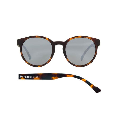 Sunglasses: RED BULL SPECT S - LACE-003P - RED BULL SPECT / Free / HAV/SIL / 1920 Air Eyewear HAV/SIL Ice & Snow | OCHK-REDBULL-LACE-003P