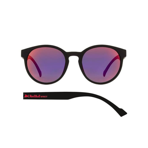 Sunglasses: RED BULL SPECT S - LACE-004P - RED BULL SPECT / Free / BLK/RED / 1920 Air BLK/RED Eyewear Ice & Snow | OCHK-REDBULL-LACE-004P