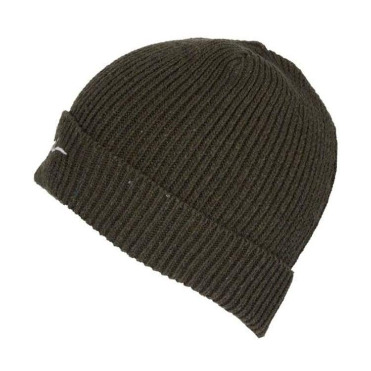 Headwear / Beanies: Rip Curl Womens Resurrected Beanie - Cypress 1718 - Rip Curl / Cypress / Free / 1718 Accessories Cypress Head & Neck