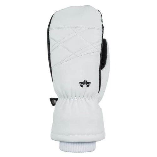 Gloves & Mittens / Snow: Rome Everlast Mitt Snow Glove 1819 White [Womens] - Rome / M / White / 1819 Accessories Gloves & Mittens Gloves &