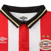 Jerseys / Soccer: Umbro Psv 15/16 (H) S/s U77071U - Clothing Football Jerseys Jerseys / Soccer Land
