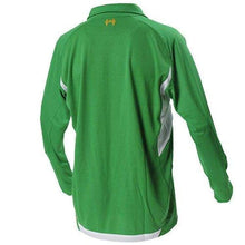 Jerseys / Soccer: Warrior Liverpool 12/13 (H) Gk L/s Wstm202 - 1213 Clothing Goalkeeper Green Home Kit