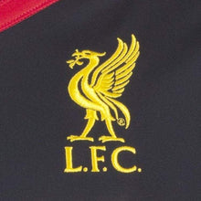 Jerseys / Soccer: Warrior Liverpool 14/15 (A) S/s Gk Wstm407 - 1415 Away Kit Clothing Football Goalkeeper