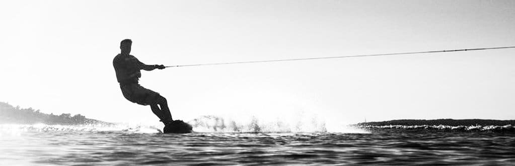 how-to-choose-wakeboard gears