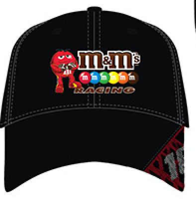 25897111422 Official Motorsport Merchandise including merchandise from Supercars
