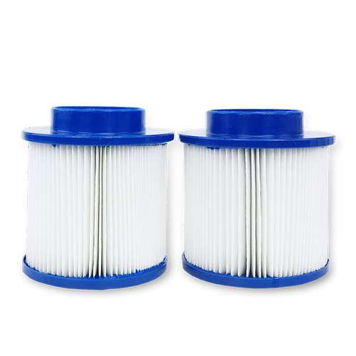 Hot Tub Filters - set of 2