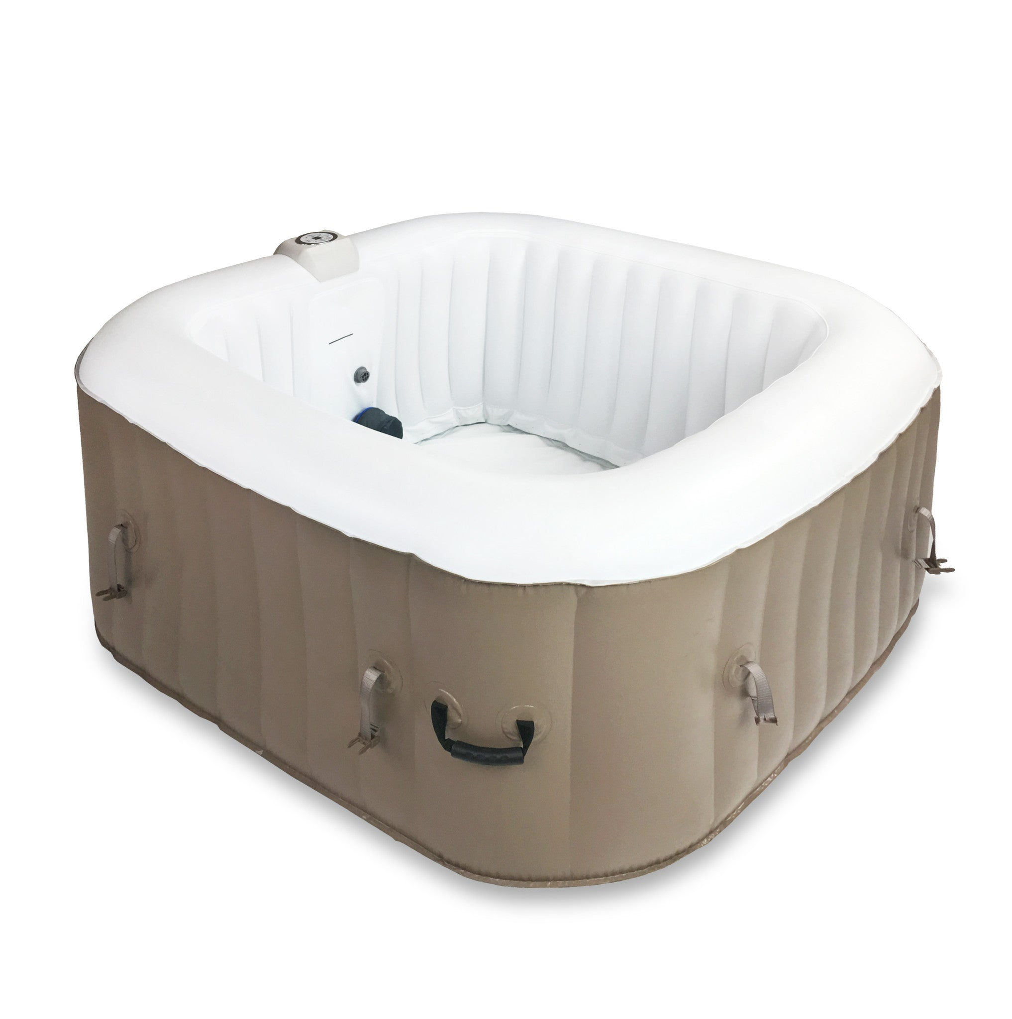 600 Inflatable Hot Tub