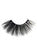 5D Mink Lashes- Angeles