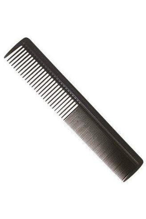 Magic 8 1/2'' Styling Comb # 2421