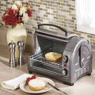 Toaster & Sandwich maker
