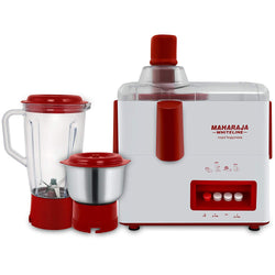Maharaja Whiteline Royal JMG Happiness JX-118