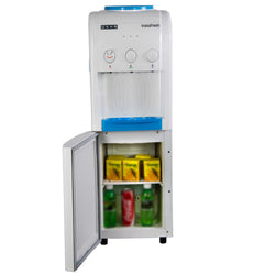 Usha - Instafresh Cooling Cabinet Water Dispenser