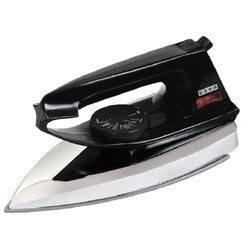 Usha EI 2801 Electric Dry Iron (750-Watt)