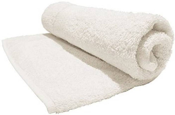 Tulip Combed Towel - Bombay Dyeing
