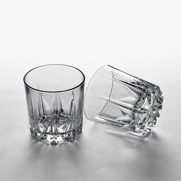 Pasabahce Karat Juice Glass