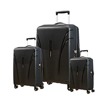 American Tourister SKYTRACER Check-in Luggage - 27 inch