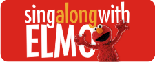 Sing along with Elmo