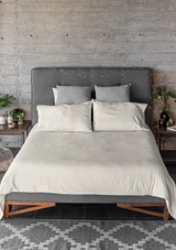 600-thread-count-organic-cotton-sheets