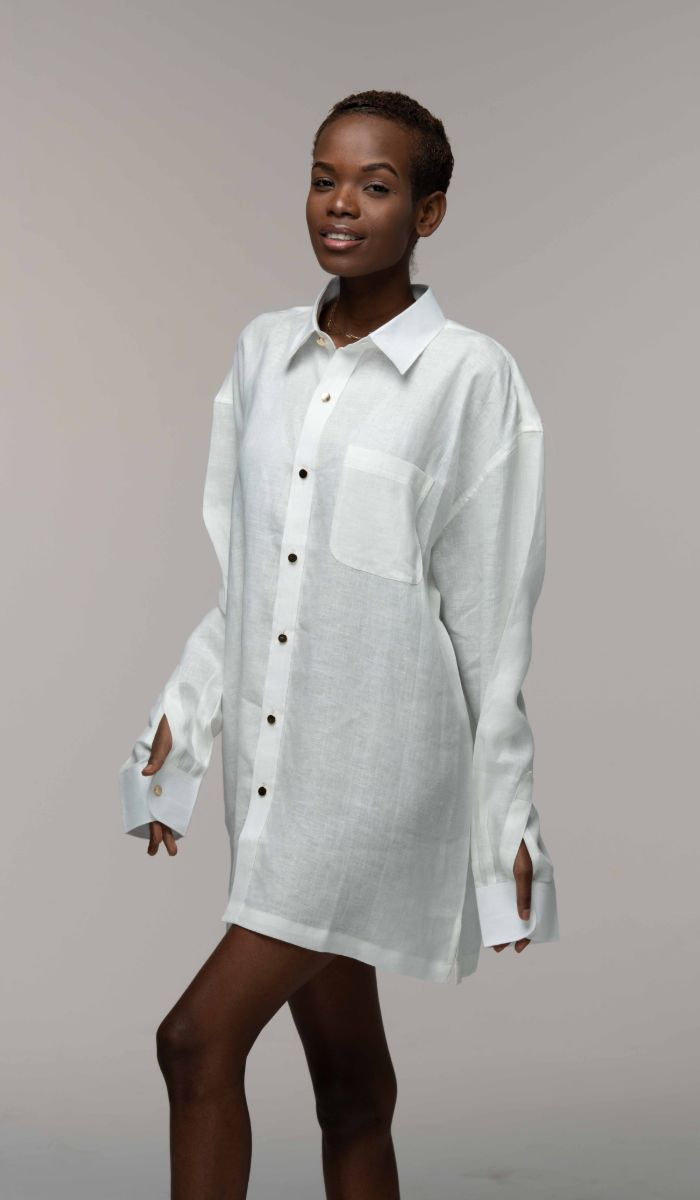 Upcycled_linen_shirt_NAFSI