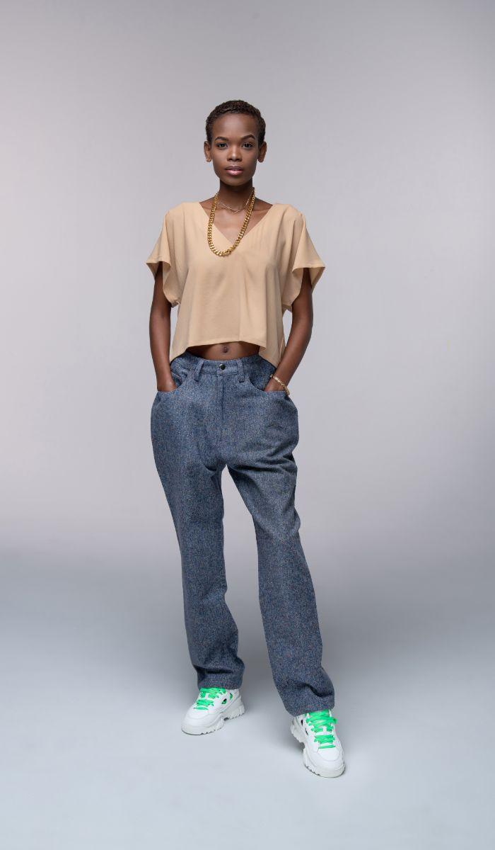 Baggy-pants-NAFSI-upcycled-fashion