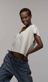 upcycled_raw_silk_crop_top_nafsi