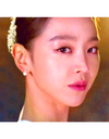 Angels Last Mission: Love Shin Hye-sun Inspired Earrings 001 - Earrings