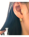 Angels Last Mission: Love Shin Hye-sun Inspired Earrings 018 - Earrings