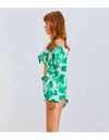 Beach Please Two Piece Outfit - Two Piece