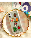 Christmas iPhone 11 Case - iPhone Case