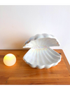 Clam Shell Lamp - Gifts