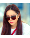 Crash Landing on You Son Ye-jin Inspired Sunglasses 001 - Sunglasses
