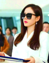 Crash Landing on You Son Ye-jin Inspired Sunglasses 002 - Sunglasses