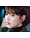 Encounter Boyfriend Song Hye Kyo Inspired Earrings 011 - Earrings