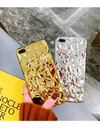 Foiled Up iPhone Case - iPhone Case