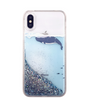 Free The Willy iPhone Case