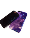 Galaxy iPhone Case - iPhone Case