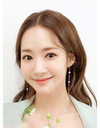 Her Private Life Park Min Young Inspired Earrings 004 - Earrings