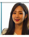 Her Private Life Park Min Young Inspired Earrings 012 - Earrings