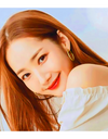 Her Private Life Park Min Young Inspired Earrings 043 - Earrings