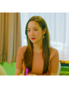 Her Private Life Park Min Young Inspired Earrings 044 - Earrings