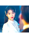 Hotel Del Luna IU Inspired Earrings 003 - Earrings