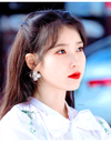 Hotel Del Luna IU Inspired Earrings 005 - Earrings
