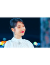 Hotel Del Luna IU Inspired Earrings 009 - Earrings