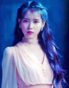 Hotel Del Luna IU Inspired Earrings 010 - Earrings