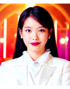 Hotel Del Luna IU Inspired Earrings 017 - Earrings